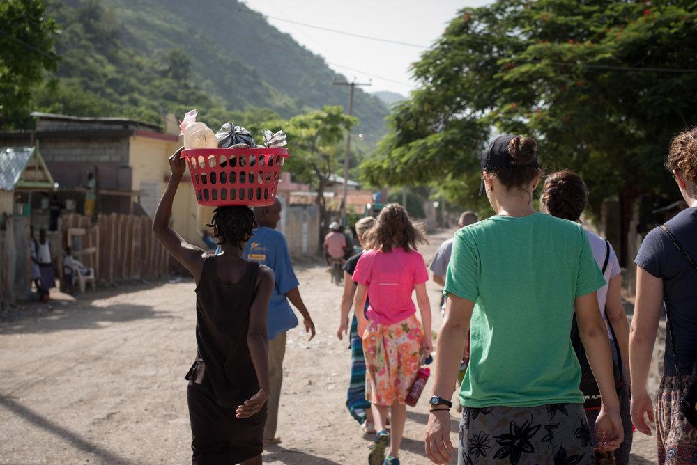 2016_07_06-13 Haiti-_DSC2955.jpg