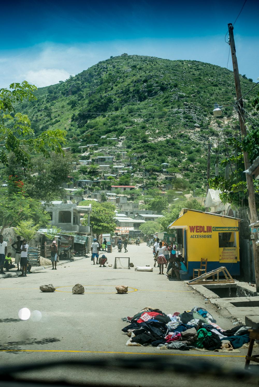 2016_07_06-13 Haiti-_DSC3122.jpg
