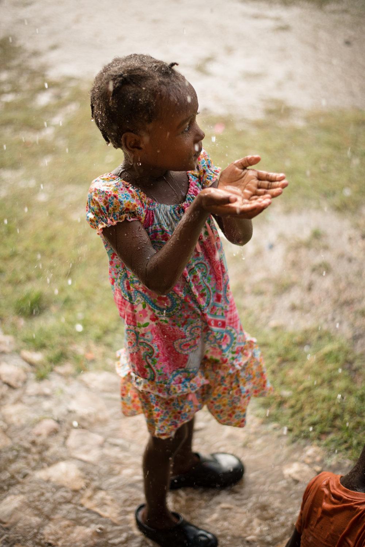 2016_07_06-13 Haiti-_DSC3251.jpg