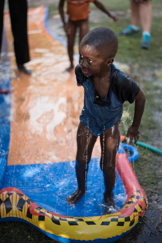 2016_07_06-13 Haiti-_DSC3548.jpg