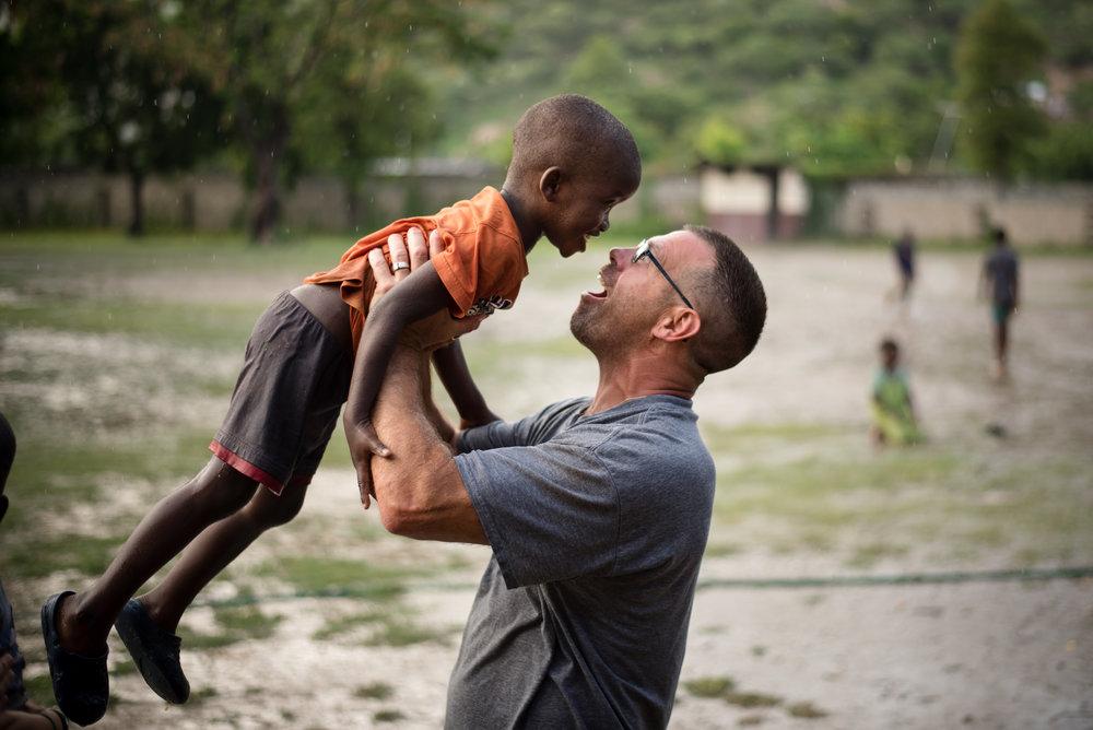 2016_07_06-13 Haiti-_DSC3260 copy.jpg