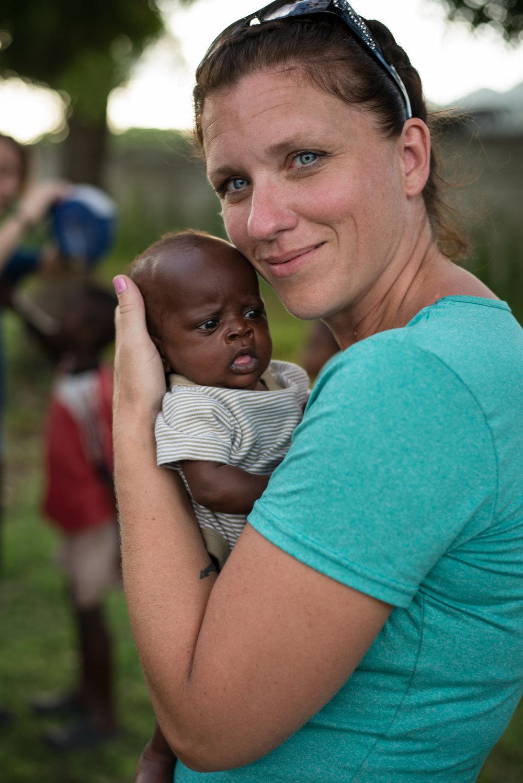 2016_07_06-13 Haiti-_DSC3626 copy.jpg