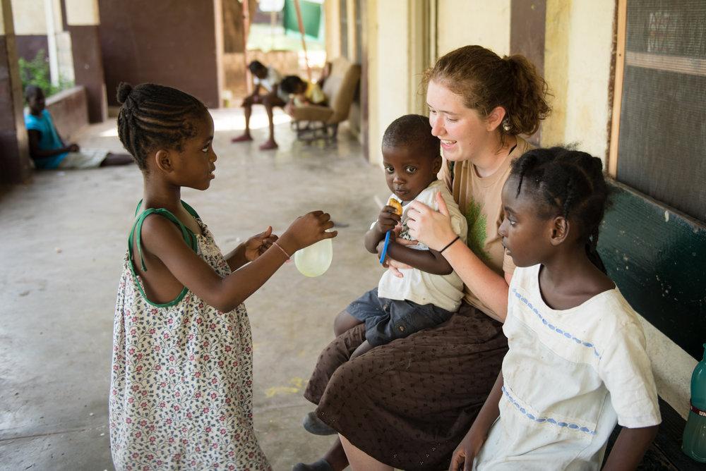 2016_07_06-13 Haiti-_DSC3741.jpg