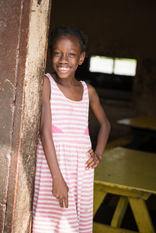 2016_07_06-13 Haiti-_DSC3754.jpg