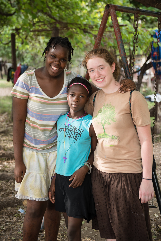 2016_07_06-13 Haiti-_DSC3757 copy.jpg