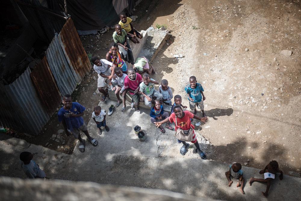 2016_07_06-13 Haiti-_DSC3822.jpg