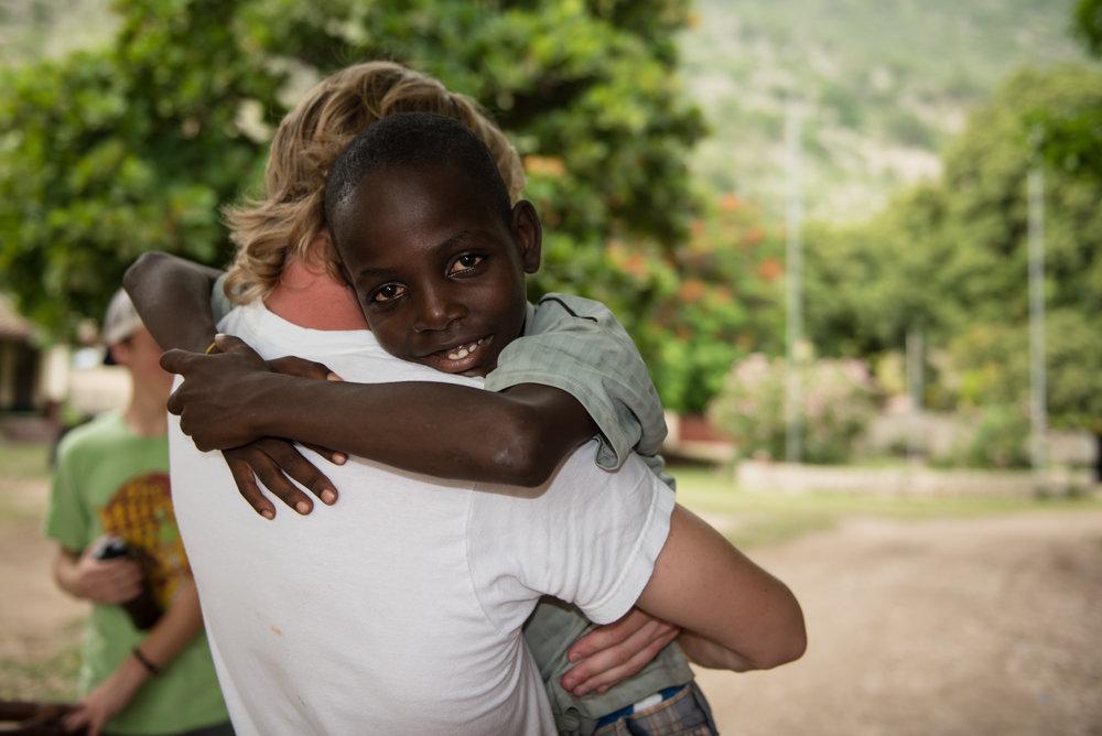 2016_07_06-13 Haiti-_DSC3775.jpg