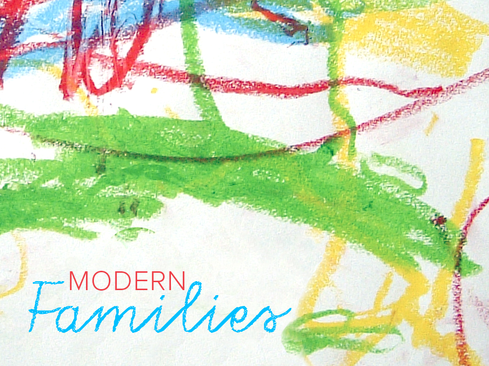 modern_families_option1_v3.jpg