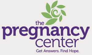 preg center logo.jpg