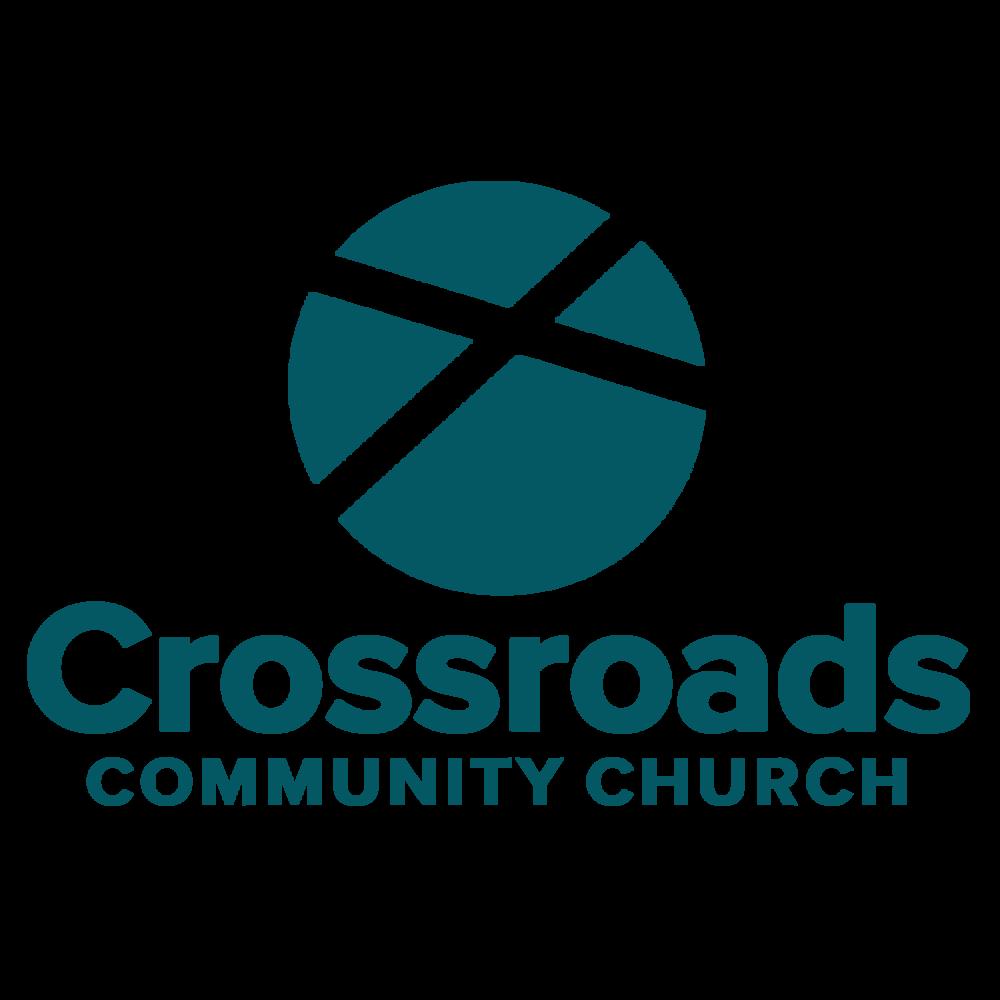 Workbooks celebrate recovery workbook : Resources - Topical Study — Crossroads Community Church