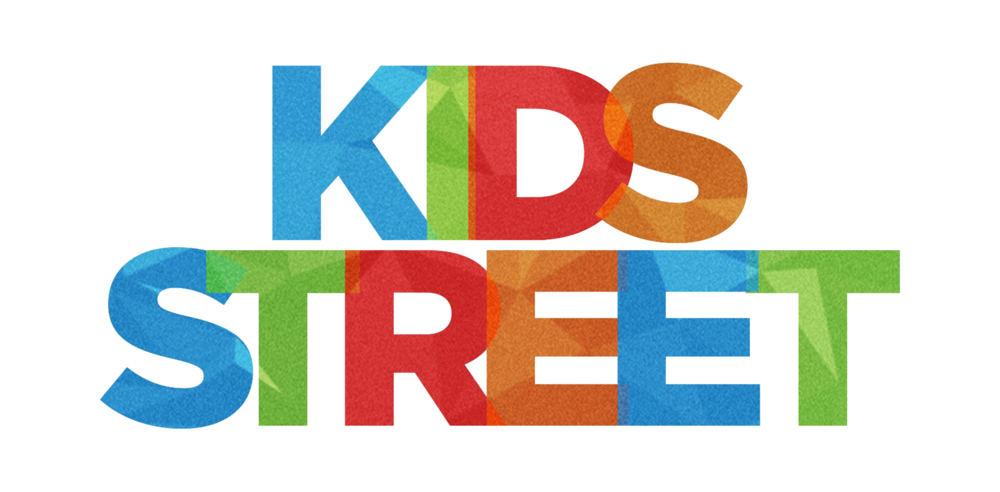 Kids Street Logos stacked.png