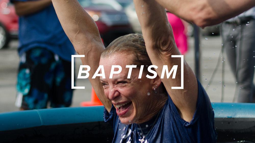 2018 baptism graphic.jpg