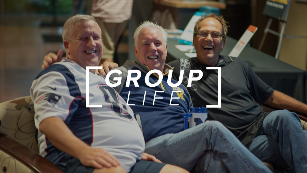 2018 groups graphic.jpg
