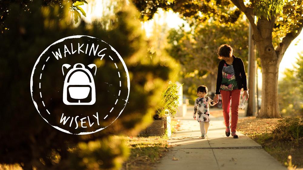 walking wisely photo.jpg
