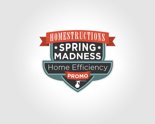 Homestructions-Spring-Madness-Logo.png