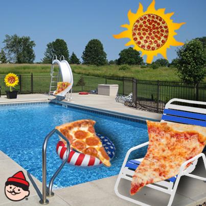 Pizza Inn - August 12 Post.png