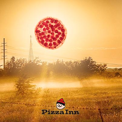 Pizza Inn - August 13 Post 2.png