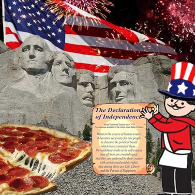Pizza Inn - July 3 Post.jpg