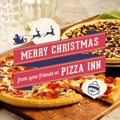 Pizza Inn- Dec 25.png