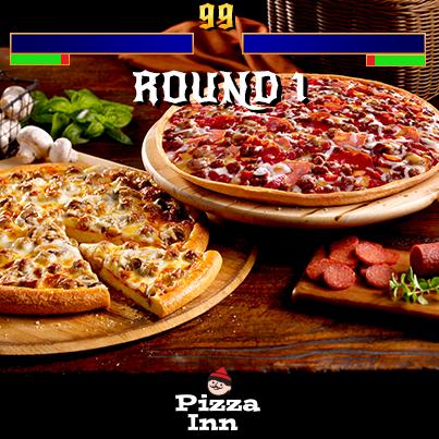 Pizza Inn- Dec 27.png