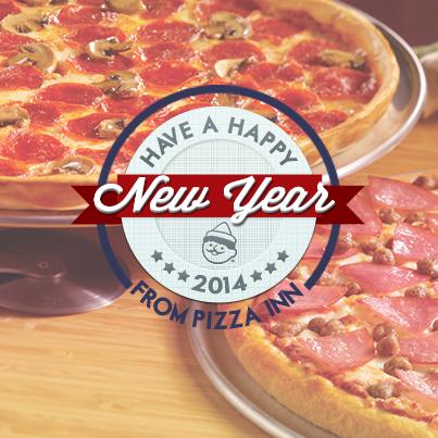Pizza Inn- Dec 31.png