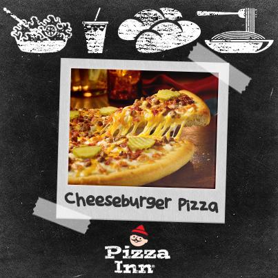 Pizza Inn-October 9 Timeline Post.png