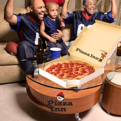 Pizza Inn-October 14 Timeline Post.png