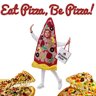 Pizza Inn-October 24 Timeline Post.png