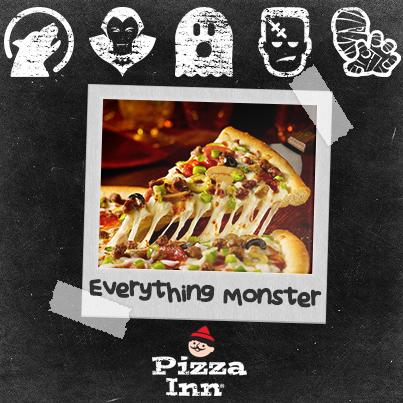 Pizza Inn-October 30 Timeline Post.png