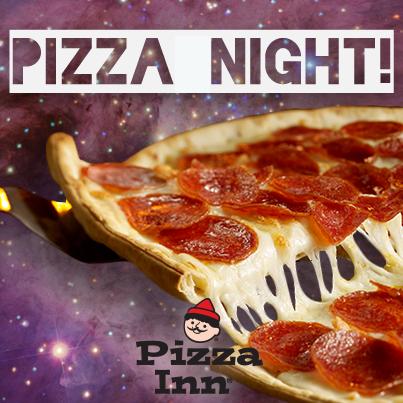 Pizza Inn-September 3 Timeline Post.png