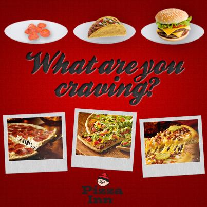 Pizza Inn-September 8 Timeline Post.png