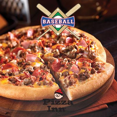 Pizza Inn-September 29 Timeline Post2.png