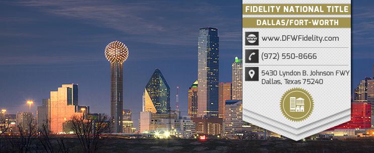 Fidelity-2014-G+-Cover-Photo.jpg