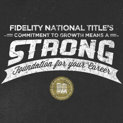 Fidelity-Jan-16A.png
