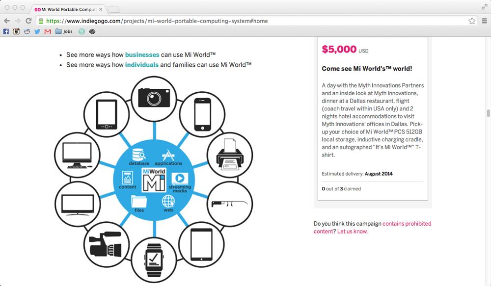 Indiegogo-Screenshot-2.png