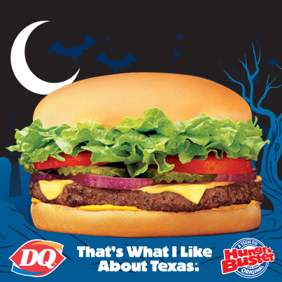 DQ TX Halloween Post3.png