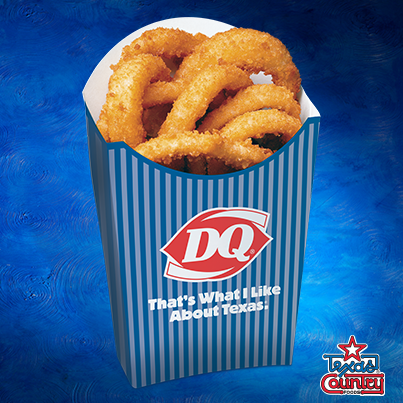 Onion Rings Product Image.png