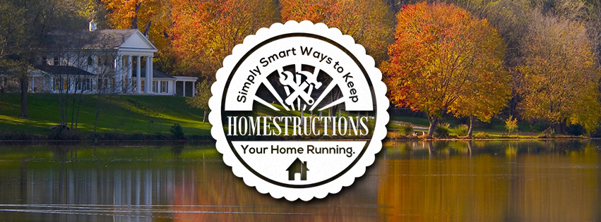Homestructions Fall Cover Photo.png