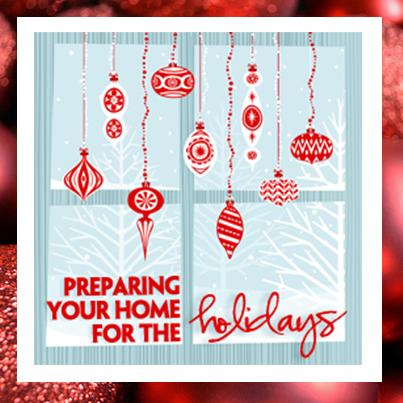 Homestructions- Dec 24.png