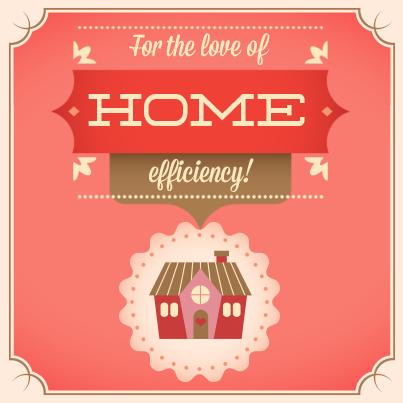 Homestructions-Feb-14B.png