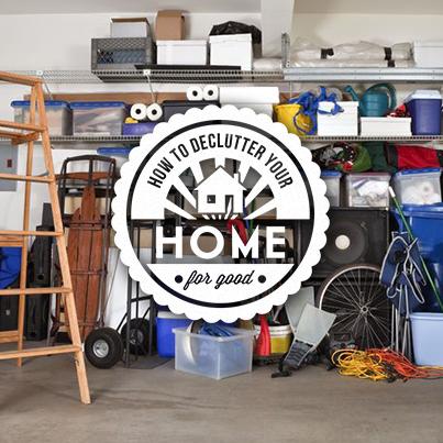 Homestructions-Feb-25.png