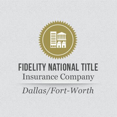 DFW-Fidelity-Icon.png