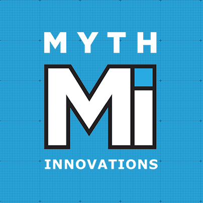 Myth-Innovations-Icon.png