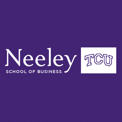 TCU-Neeley-Icon.png