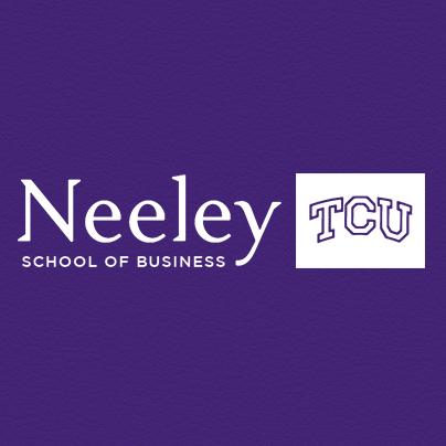 TCU-Neeley-Icon.png