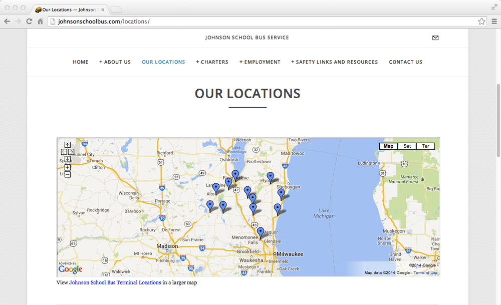 Our-Locations.png