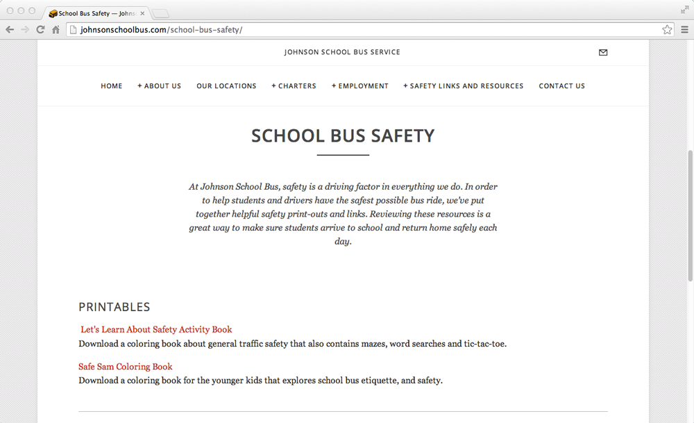 School-Bus-Safety.png