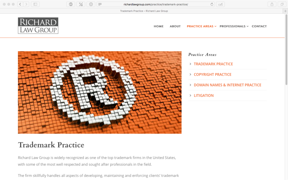 Richard Law Group Website_3.png