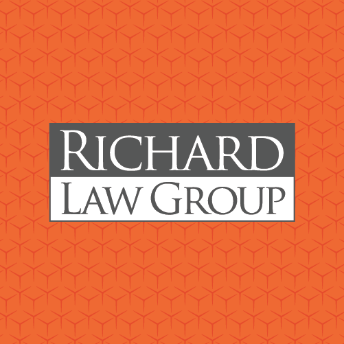 Richard Law Group Logo Image_R2-01.png
