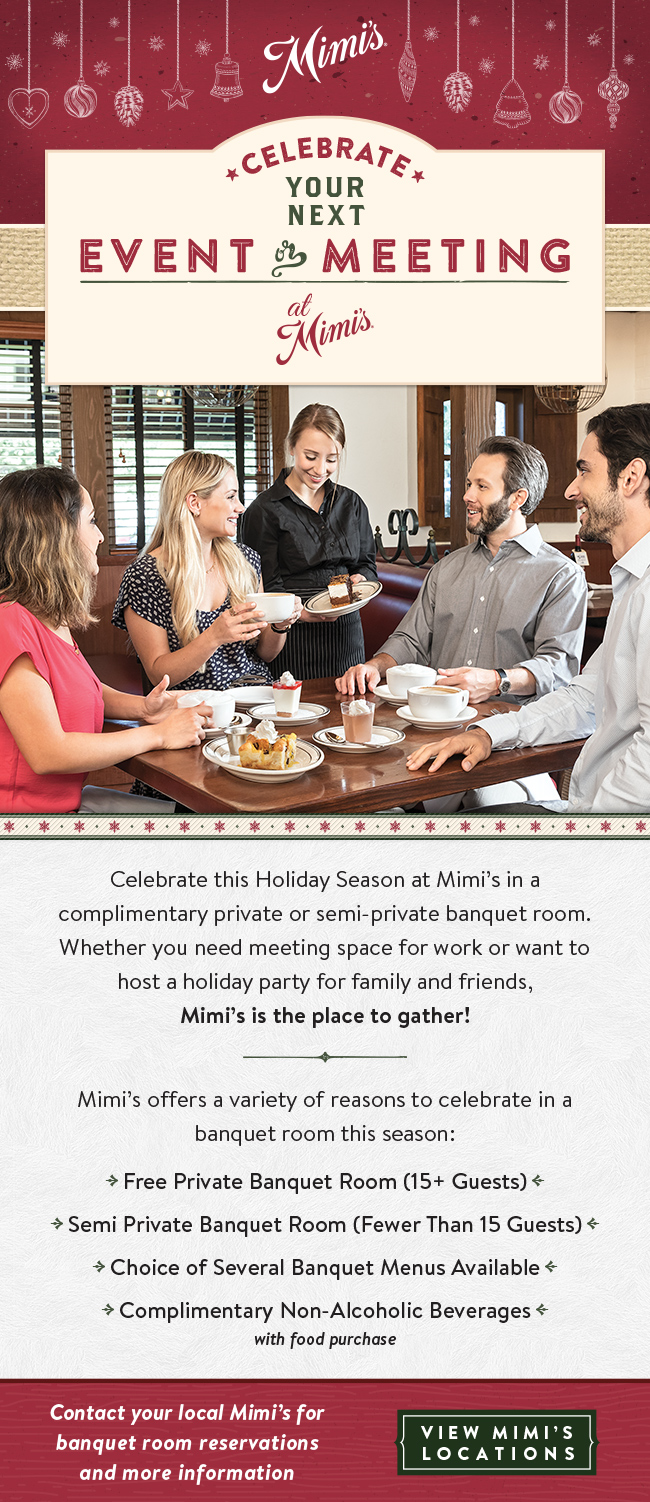 11.30.17 Holiday Banquet Emailer Chino_R1.jpg